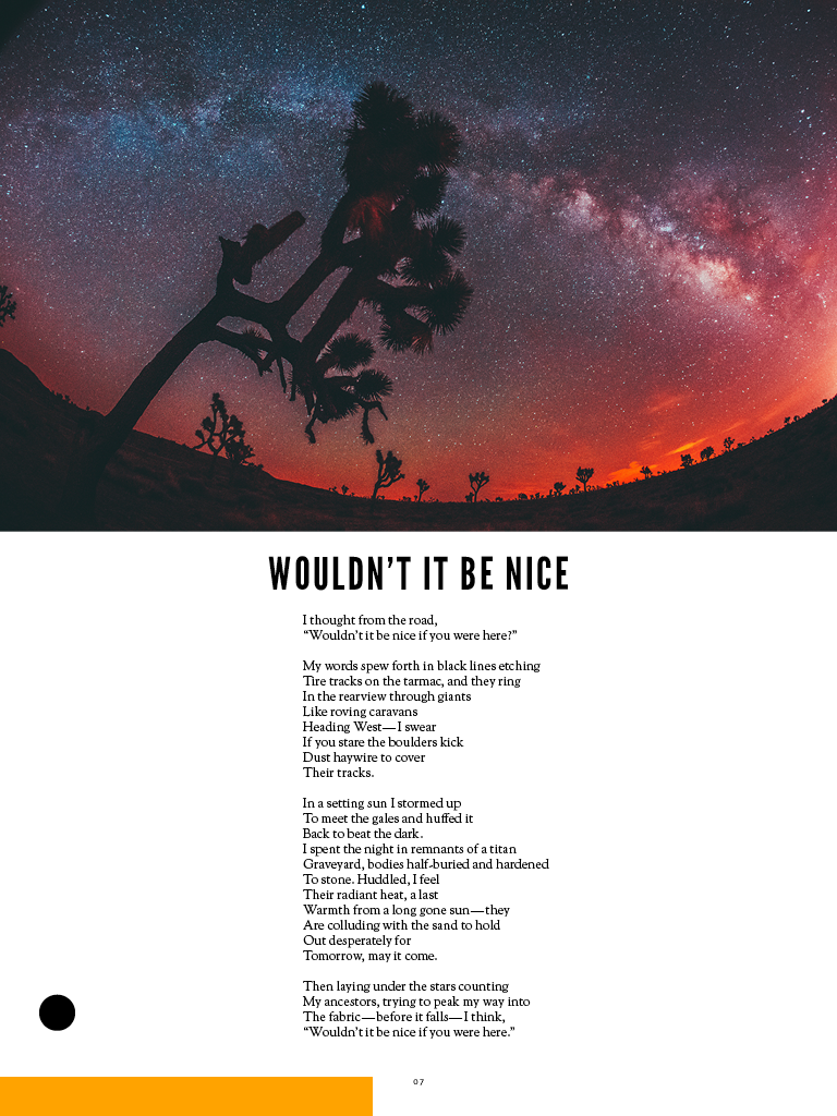 Poetry Ebook Page 8