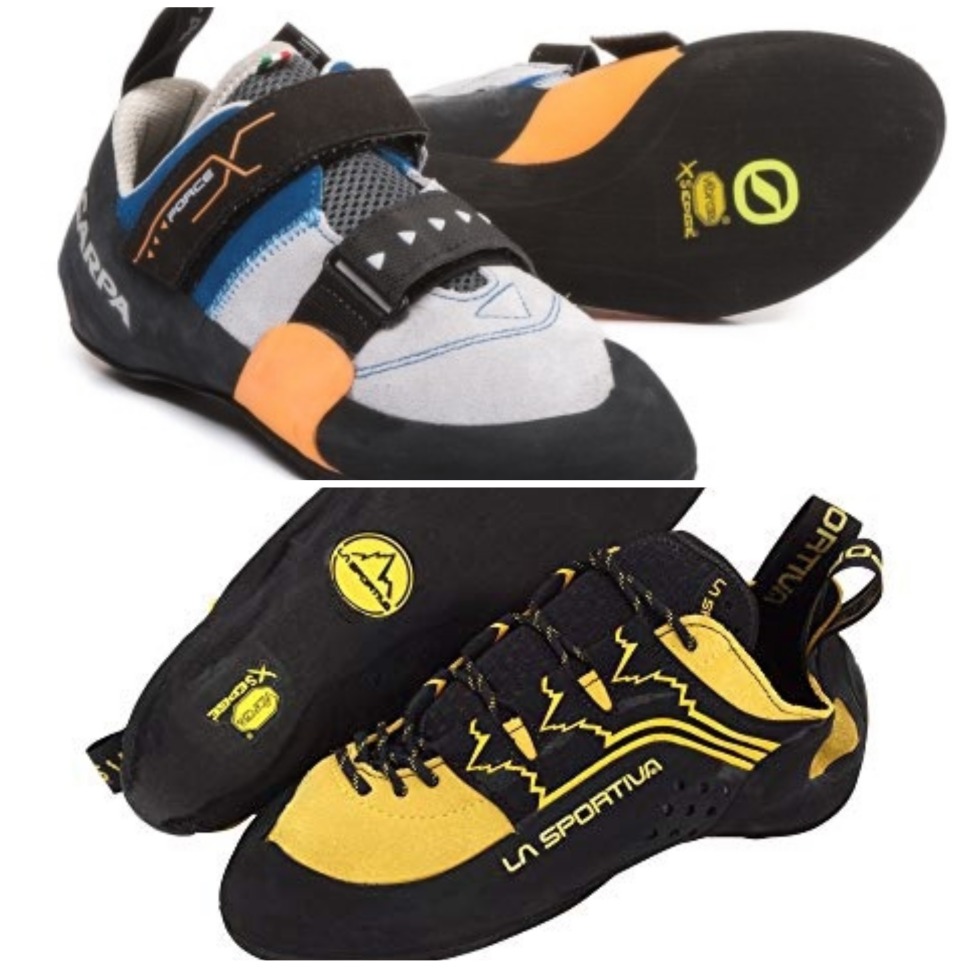 climbing shoes.png