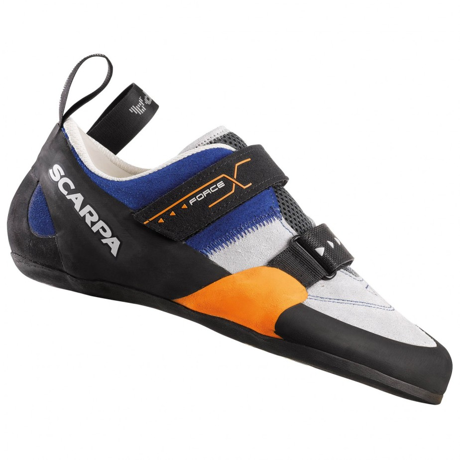 scarpa-force-new