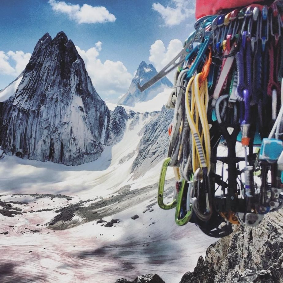 Where to Get Cheap Mountaineering Gear: The Beg, Borrow, and Steal List