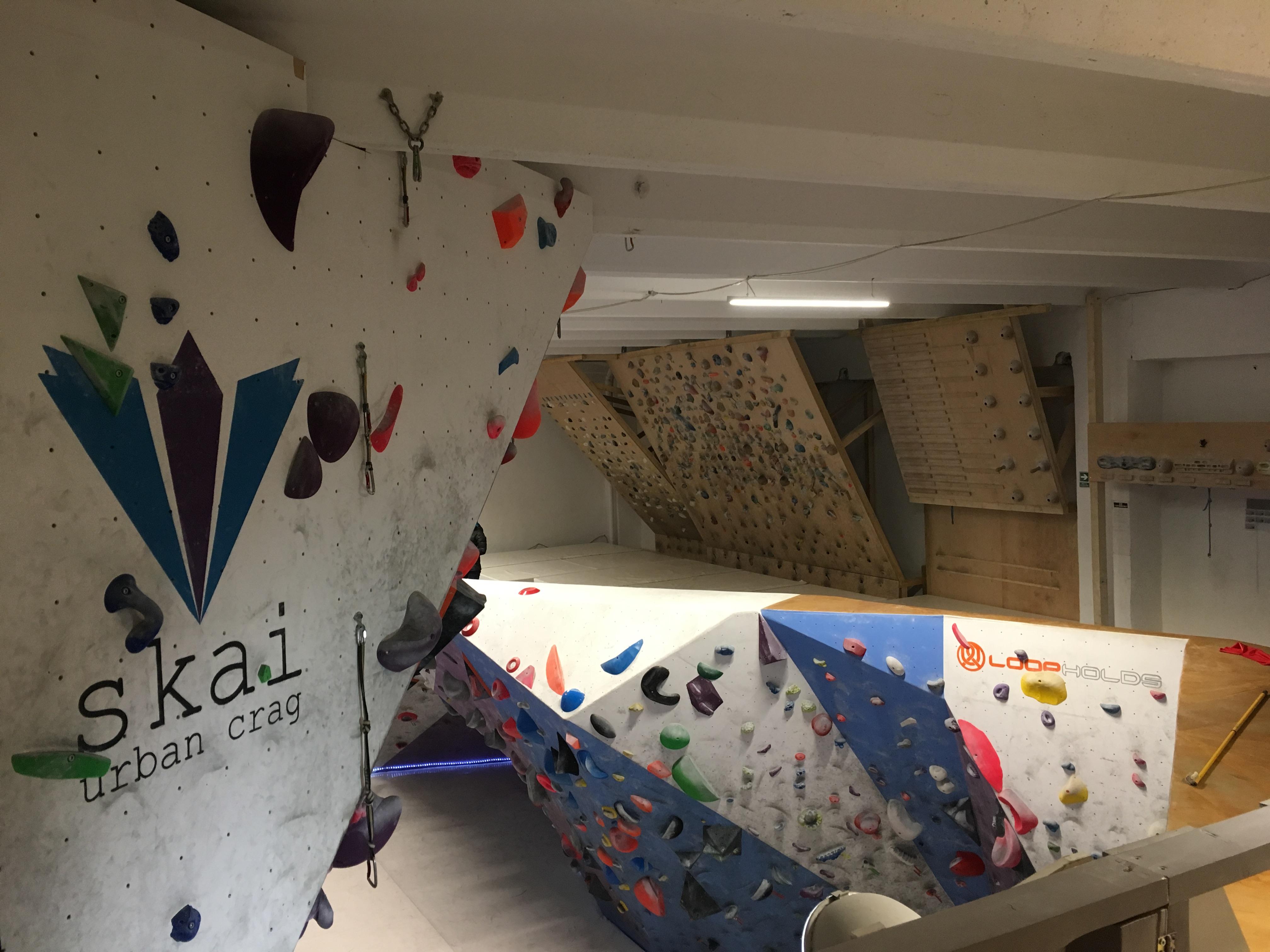 Lviv garage gym Зберігай собі наш розклад групових facebook
