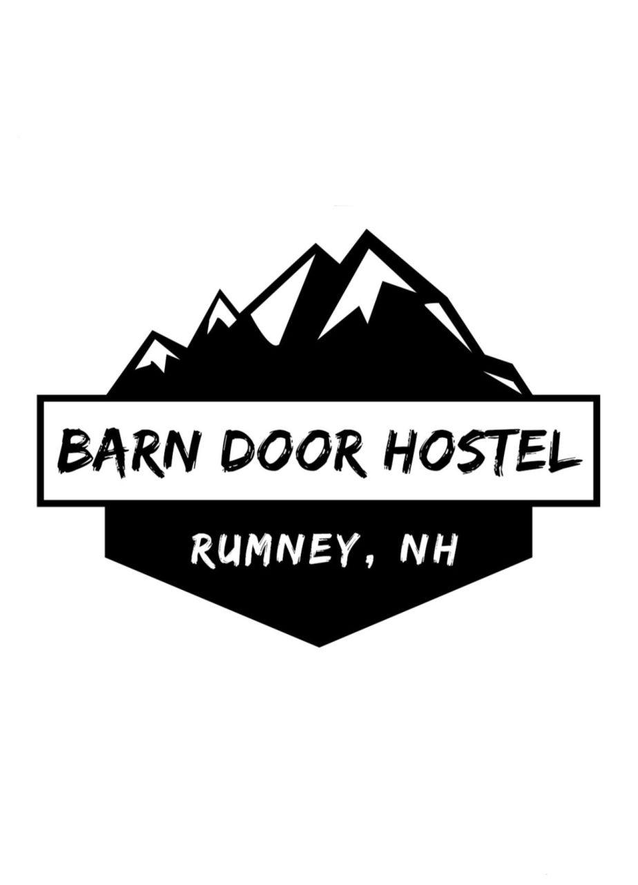 Barn Door Hostel: Rumney's First Hostel forClimbers
