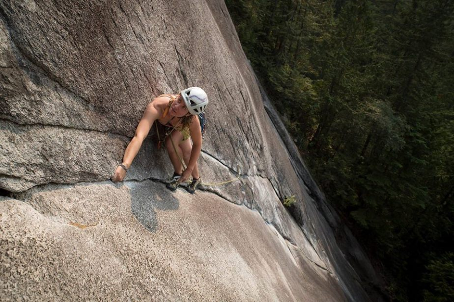 Jobs for the Traveling Climber: Tattoo Artist and OutdoorEducator