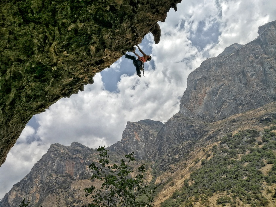 Jobs for the Traveling Climber: University Admissions & Test Prep.Tutor