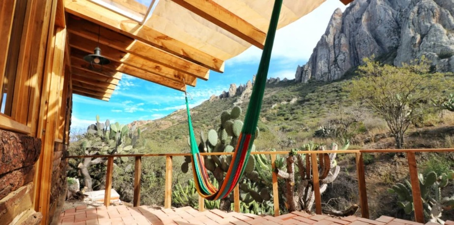 Our Favorite Climbing Hostels, From Those Who've Been There
