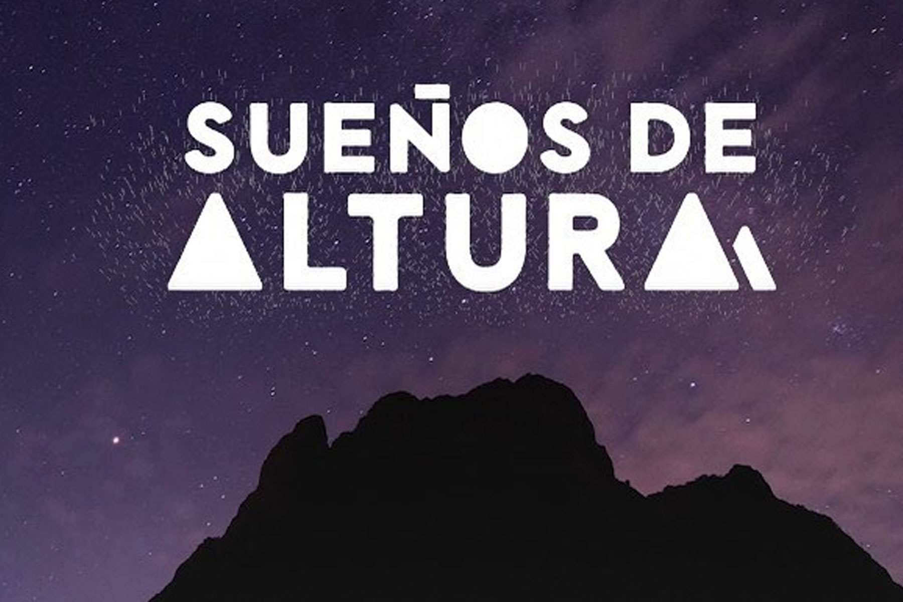 Preserving Mexico's History of Climbing: Interview With the Makers of Sueños de Altura